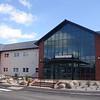 JustFacades.com Warrington Health Care Centre (6).jpg