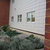 JustFacades.com Warrington Health Care Centre.jpg