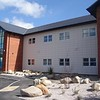 JustFacades.com Warrington Health Care Centre (4).jpg