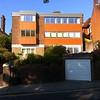 JustFacades.com Carea HP Warwicks Bench Guildford 1.jpg