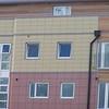 JustFacades.com Wigan (10).jpg
