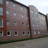 JustFacades.com Wigan (19).jpg