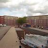 JustFacades.com Wigan (5).JPG