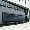 JustFacades.com Malmaison Hotel Liverpool (2).JPG