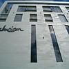 JustFacades.com Malmaison Hotel Liverpool (3).JPG