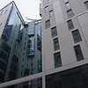JustFacades.com Merchant Square London W2 (7).JPG