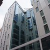JustFacades.com Merchant Square London W2 (5).JPG