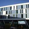 JustFacades.com Newcastle Airport Hotel.jpg