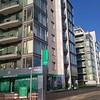 JustFacades.com Carea Pavillion 1 & 2 Hale Village  London N17 (8).jpg