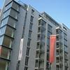 JustFacades.com Carea Hale Village London a (14).JPG