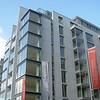 JustFacades.com Carea Hale Village London a (16).JPG