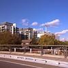 JustFacades.com Carea Pavillion 1 & 2 Hale Village  London N17 (5).jpg