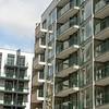 JustFacades.com Carea Pavillion 1 & 2 Hale Village  London N17 (14).JPG