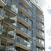 JustFacades.com Carea Pavillion 1 & 2 Hale Village  London N17 (16).JPG