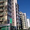 JustFacades.com Carea Pavillion 1 & 2 Hale Village  London N17 (9).jpg