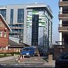 JustFacades.com Ronald McDonald Childrens Hospital Birmingham.jpg