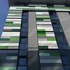 JustFacades.com Ronald McDonald Childrens Hospital Birmingham (5).jpg