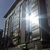 JustFacades.com Ronald McDonald Childrens Hospital Birmingham (6).jpg