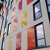 JustFacades.com Carea Acton Gardens London W3 (22).jpg