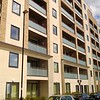 JustFacades.com Carea Acton Gardens London W3 (3).jpg