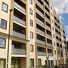 JustFacades.com Carea Acton Gardens London W3 (2).jpg