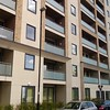 JustFacades.com Carea Acton Gardens London W3 (27).jpg