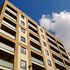 JustFacades.com Carea Acton Gardens London W3 (1).jpg