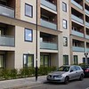 JustFacades.com Carea Acton Gardens London W3 (26).jpg