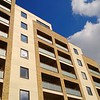 JustFacades.com Carea Acton Gardens London W3 (8).jpg