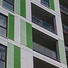 JustFacades.com Carea Tweed House, London E14 (6).jpg