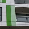 JustFacades.com Carea Tweed House, London E14 (1).jpg