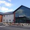 JustFacades.com Warrington Health Care Centre (5).jpg