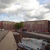 JustFacades.com Wigan (4).JPG