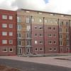 JustFacades.com Wigan (6).JPG