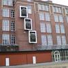 JustFacades.com Wigan (18).jpg