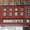 JustFacades.com Wigan (7).JPG