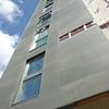 JustFacades.com Carea Bethnall Green Road Ph 1 (13).JPG