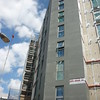 JustFacades.com Carea Bethnall Green Road Ph 1 (10).JPG