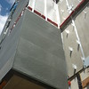 JustFacades.com Carea Bethnall Green Road Ph 1 (14).JPG