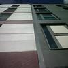JustFacades.com Carea Bethnall Green Road Ph 1 (4).jpg