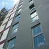 JustFacades.com Carea Bethnall Green Road Ph 1 (18).JPG