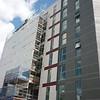JustFacades.com Carea Bethnall Green Road Ph 1 (12).JPG