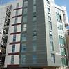 JustFacades.com Carea Bethnall Green Road Ph 1 (11).JPG