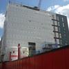 JustFacades.com Carea Bethnall Green Road Ph 1 (15).JPG