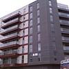 JustFacades.com Carea Bethnall Green Road Ph 1 (1).jpg