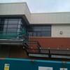 JustFacades.com Chelmsley Wood Shopping Centre (4).jpg