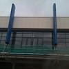 JustFacades.com Chelmsley Wood Shopping Centre (5).jpg