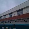 JustFacades.com Chelmsley Wood Shopping Centre (6).jpg
