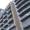 Justfacades.com Carea Merchant Square (5).JPG