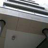 JustFacades.com Clarence Dock (56).jpg